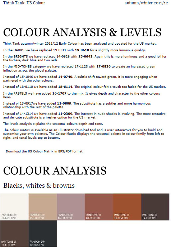 thinktank_colour_analysis