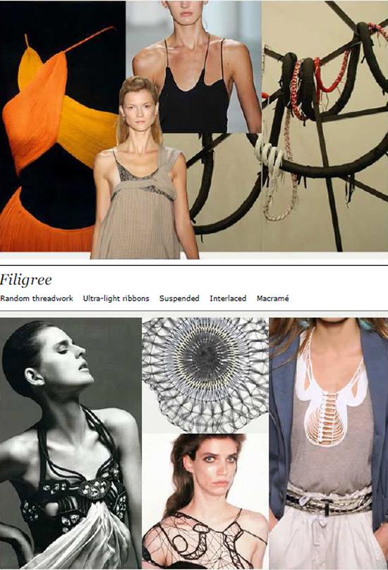 womenswear_keydetails_spring_summer2011_1 (1)