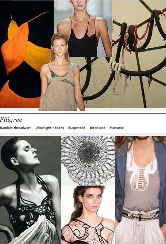 womenswear_keydetails_spring_summer2011_1